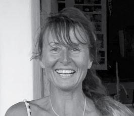 Monica Blasi
